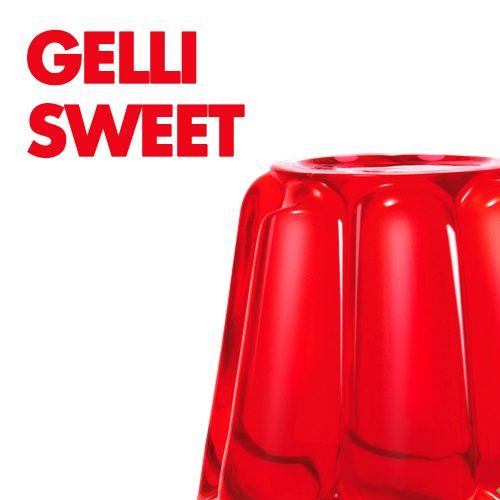 GELLI-SWEET-PASARELA