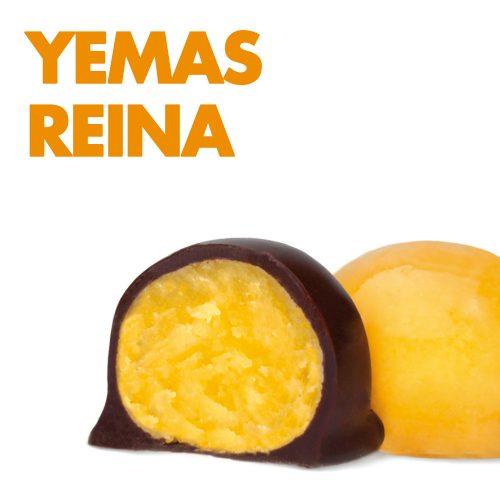 YEMAS-REINA-PASARELA
